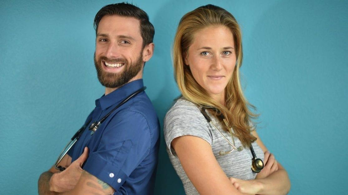 How we make money as a Nurse Coach