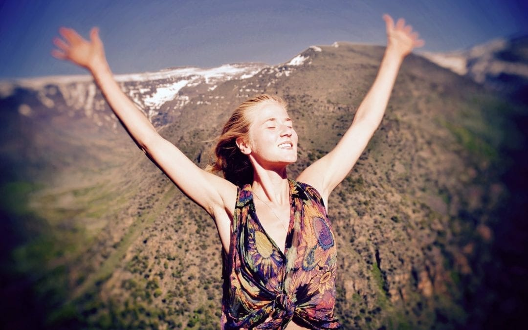 10 Easy Ways To Practice Gratitude As A Nurse Coach