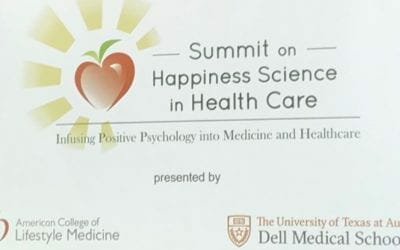 Summit On Happiness Science – I Can't Believe This Is Real