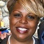 Sheila Carter, RN, BSN