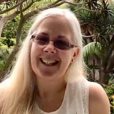 Julie Hoffman, BSN, MBA, DNP